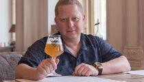 Совладелец и управляющий партнер компании «Beer Family Project» Николай Митчин: «Процесс пивоварения – сложнейший среди пищевых технологий»
