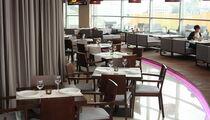 Ресторан «Бар Крыша»