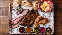 Доставка блюд из ресторанов и баров Dreamteam