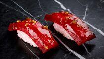 Sushi by Duo