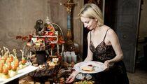 Масленичная неделя: ресторан «Турандот» приглашает гостей попробовать блинное меню и бранчи