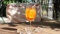 «Ача-Чача» предлагает попробовать новые напитки