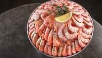 Специальные летние предложения в ресторане Crabber