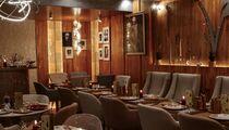 Новый ресторан La Vie открылся на Ленинградском проспекте