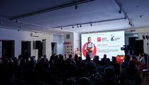 Форум «Завтра'к Шефа» пройдёт в Москве