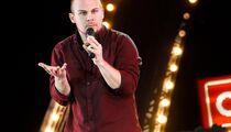 Весна близко: Открытие сезона вечеринок Comedy Club