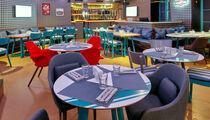 В ресторане «Пряности & Радости» состоится концерт NECHAEV