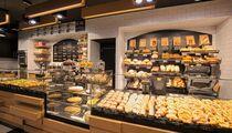 Рынок мини-пекарен растет