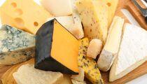 Сырная компания Levola проиграла суд конкурентам