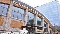 Новые ресторанные проекты на Усачёвском рынке