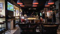 Гастропаб «ГАРАЖАНЕ» и ресторан-бар MADÉ поздравят женщин с праздником