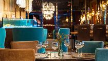 Ресторан «Вино и гады» организует гастроужин с приглашенным шеф-поваром
