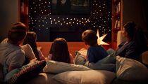 Как пережить карантин: Киноафиша запустила онлайн-кинотеатр