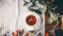 Во Вьетнаме проходит чемпионат по чайному мастерству