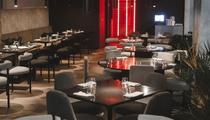 Ресторан «Студия» от Алексея Миронова открылся на Аптекарском проспекте