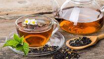 В марте пройдет Coffee&Tea Russian Expo