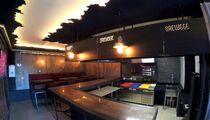 Brewgge Bar – для тех, кто хочет смотреть матчи ЧМ-2018 на Парнасе