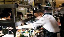 Итоги гастрономического фестиваля Ginza to Eat