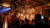 «Наволне» праздника: концерт Михаила Боярского к 8 марта