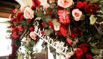 В ресторане «Турандот» пройдет аргентинский День святого Валентина