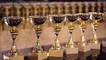 Премия DORE BEAUTY AWARD состоится в ресторане Backstage