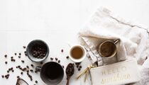 Рынок кофеен продолжает расти
