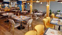 В ресторане «Сули Гули» отметят Татьянин день