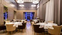 «Званый обед императрицы Екатерины II» пройдет в ресторане Drinks@Dinners