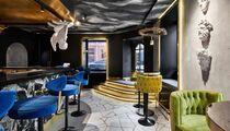 В Санкт-Петербурге откроется ресторан с философской идеей GODS
