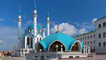 Самые «вкусные» города России