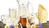 В Вологде выберут лучшие молочные продукты