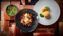 Рестораны Раппопорта подготовили фестивальные сеты для RFF-2019