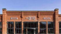 Яркое заведение Hello People открыли в «Депо»