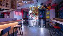 Новый японский рамен-бар RA'MEN открылся в Москве