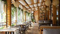 Рестораны BONA CAPONA обеспечивают безопасное времяпровождение