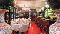 Ресторан «Китайская грамота. Бар и еда» отметит день рождения