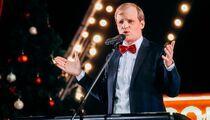 Весенний сезон Comedy Club закроют в Петербурге