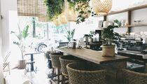 Кафе «Без рецепта» разрушило стереотип о трудном начале дня