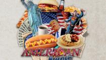 Американские бранчи пройдут в «Студия cafe»