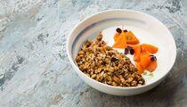 Новые завтраки в Kroo cafe и запуск специального проекта «Завтрак вокруг света»