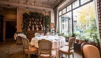В ресторане Butler пройдет серия итальянских бранчей