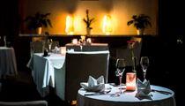 «Акапелла» устраивает пятничные вечеринки с авторской кухней и живой музыкой