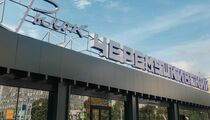 Летние новости Черемушкинского рынка: открытие корнеров Parka Bar, Yeti Island и «Народный кондитер»