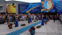 В Калининградской области проведут международный фестиваль кинематографистов
