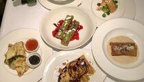 В ресторане Cantinetta Antinori отметят Масленицу по-итальянски