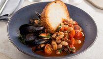 Ресторан Molto Buono дарит скидку на все меню