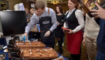 Hospitality Business Day для рестораторов и отельеров в Грозном