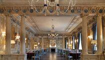 В ресторане «Турандот» пройдут парижские бранчи