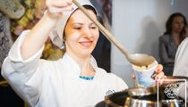 Выставка «РестоОтельМаркет» пройдёт в Крыму в марте