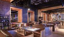В ресторане STREET FOOD BAR №1 произошел масштабный перезапуск формата